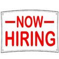 Job oportunity