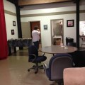 Recording Lab - Studio Commercial Cleaning Service in Dallas, Texas