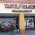 "Caribbean Restaurant ""Taste of the Islands"" Deep Clean Up Service in Plano, Texas"