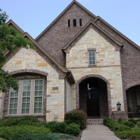 Final Remodeling Post Construction Clean Up in Colleyville, TX