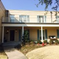 Beautiful Condo Make Ready for Realtors and Home Owners Cleaning Service in North Dallas, Texas