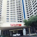 Post Construction Cleaning Service at Westin Hotel 20th Floor in Dallas , TX