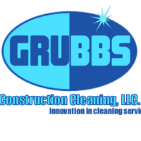 Post Construction Cleaning Video Gallery