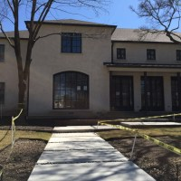 Residential Post Construction Cleaning in University Park, TX