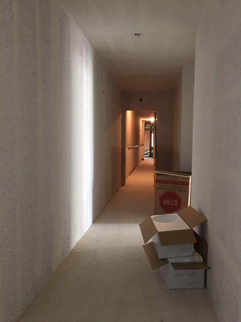 Apartment Complex Rough Post Construction Clean Up in Las Colinas TX 011 768x1024 Apartment Complex Rough Post Construction Clean Up in Las Colinas, TX