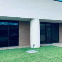 KAI Laboratory Post Construction Cleaning in Dallas, TX