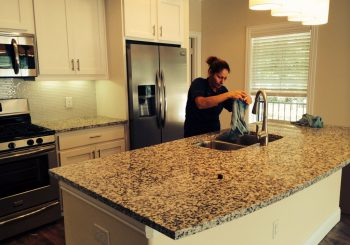 6 Townhomes Post Construction Cleaning Service in Highland Park TX 39 c3d9b82db9b3a6c87a34caeacd93ab5a 350x245 100 crop 6 Town homes Post Construction Cleaning Service in Highland Park, TX