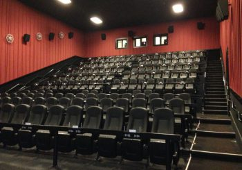 Alamo Movie Theater Cleaning Service in Dallas TX 10 9c55af777d7d009bdeae471d9779df39 350x245 100 crop New Movie Theater Chain Daily Cleaning Service in Dallas, TX