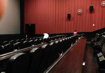 Alamo Movie Theater Cleaning Service in Dallas TX 17 185ffc0c589667a1b54e3297fe778899 350x245 100 crop New Movie Theater Chain Daily Cleaning Service in Dallas, TX