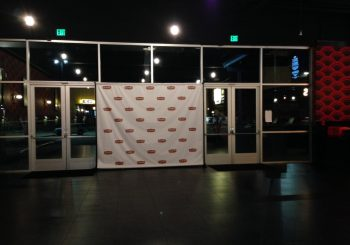 Alamo Movie Theater Cleaning Service in Dallas TX 28 8225178429edeff2e9f57fc689d34686 350x245 100 crop New Movie Theater Chain Daily Cleaning Service in Dallas, TX