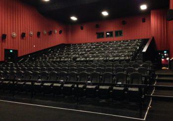 Alamo Movie Theater Cleaning Service in Dallas TX 43 7c10f1f36c3800b80450d0fd46c937d0 350x245 100 crop New Movie Theater Chain Daily Cleaning Service in Dallas, TX