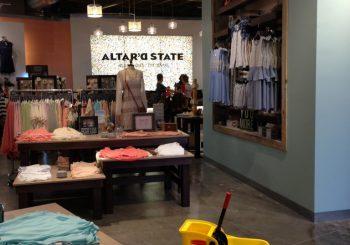 AltarD State Store Flooding Clean Up Allen TX 18 7edef2e1a58c6d7665e3ee7c732deac3 350x245 100 crop AltarD State Store   Flooding and Restauration Clean Up Allen, TX