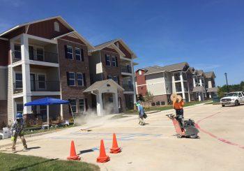 Apartment Complex Post Construction Clean Up in Emory TX 002jpg bed4e233dfad20c64877f7776a25b75b 350x245 100 crop Apartment Complex Post Construction Clean Up in Emory, TX