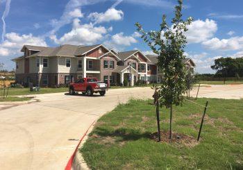 Apartment Complex Post Construction Clean Up in Pottsboro TX 009jpg 4c6f6f60ef5faadce1100302b5b52297 350x245 100 crop Apartment Complex Post Construction Clean Up in Pottsboro, TX