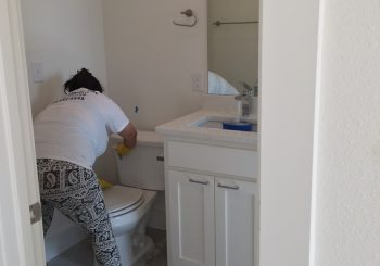 Apartment Complex Post Construction Cleaning Service in Dallas TX 001 dfa4b2bf93b2977d930a0795dcd07e53 350x245 100 crop Apartment Complex Post Construction Cleaning Service in Dallas, TX