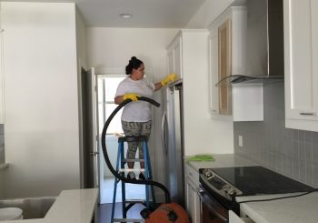 Apartment Complex Post Construction Cleaning Service in Dallas TX 004 8dabbd85cf90a65f872996ed6c36b0a1 350x245 100 crop Apartment Complex Post Construction Cleaning Service in Dallas, TX