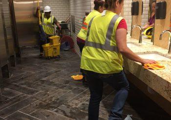 Arlington Convention Center Post Construction Cleaning in Arlington TX 008 eb3c34b3e2fc811966d4761f8dbcda1b 350x245 100 crop Arlington Convention Center Post Construction Cleaning in Arlington, TX