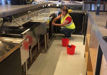 Arlington Convention Center Post Construction Cleaning in Arlington TX 017 9f6baf75da595878fd1fed567c1e354f 350x245 100 crop Arlington Convention Center Post Construction Cleaning in Arlington, TX