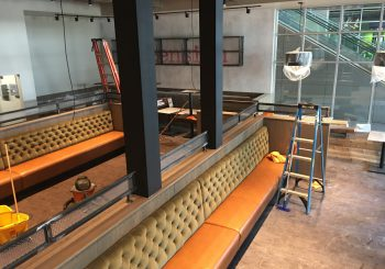 Ascension Point Craft Coffee Final Post Construction Cleaning in Dallas TX 005 4ba6f41cd455d9e0575f4e4f9cd05345 350x245 100 crop Ascension Point Craft Coffee Final Post Construction Cleaning in Dallas, TX