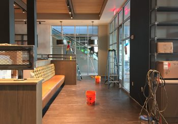 Ascension Point Craft Coffee Final Post Construction Cleaning in Dallas TX 008 546cee37b317614879a25c54cfb184bc 350x245 100 crop Ascension Point Craft Coffee Final Post Construction Cleaning in Dallas, TX