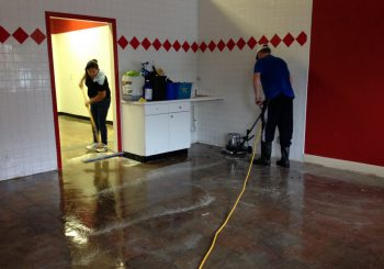 Bakery Deep Cleaning and Seal Floors in Dallas TX 09 ab92034d8b652f60eb7f7c542149a897 350x245 100 crop Bakery Deep Cleaning & Seal Floors in Dallas, TX