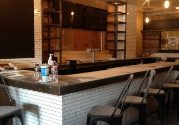 Bar and Restaurant Post Construction Cleaning Service in dallas M Streets Greenville Ave. 12 993afe87f81138b1cd8f167bc3f4f2f9 350x245 100 crop Bar and Restaurant Post Construction Cleaning in Dallas M Streets (Greenville Ave.)