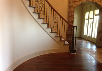 Beautiful Home Remodel Post Construction Cleaning Service in Colleyville Texas 05 0fb8745b9c4715be993845147e9ecbc3 350x245 100 crop House Remodel   Post Construction Cleaning Service in Colleyville, TX