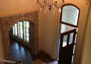 Beautiful Home Remodel Post Construction Cleaning Service in Colleyville Texas 17 4939d82282464148ec31611e6e9e8372 350x245 100 crop House Remodel   Post Construction Cleaning Service in Colleyville, TX