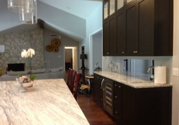 Beautiful Home Remodeling Post Construction Cleaning Service in Dallas Texas 10 e6dbdd310492f7bcd4e6291c665c83f5 350x245 100 crop Home Remodeling Post Construction Cleaning Service in Dallas, TX