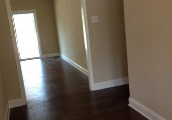 Beautiful Residential Home Post Construction Cleaning Service in Addison Texas 08 af3a64ffa012bd605adf163d035e078e 350x245 100 crop Residential Post Construction Cleaning Service   Beautiful Home in Addison
