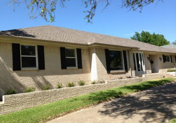 Beautiful Residential Home Post Construction Cleaning Service in Addison Texas 18 3c7e2883e333ceceb1cbd13d549bae50 350x245 100 crop Residential Post Construction Cleaning Service   Beautiful Home in Addison