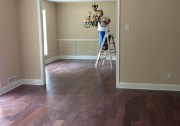 Beautiful Residential Home Post Construction Cleaning Service in Addison Texas 35 a7f8d4e1997ce615d56d9e3491a9ddba 350x245 100 crop Residential Post Construction Cleaning Service   Beautiful Home in Addison
