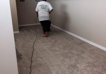 Big Home in University Park TX Post Construction Cleaning 03 09a4e3abb0466698cb3f497392b138e0 350x245 100 crop University Park, TX Big House Post Construction Cleaning