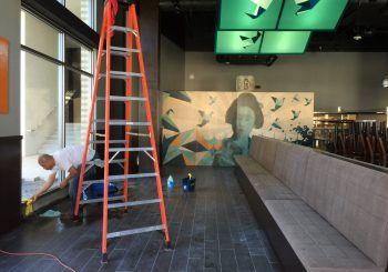 Blue Sushi Final Post Construction Cleaning in Dallas Texas 03 f33a2fcb782fa539a6b34f12a2175ec3 350x245 100 crop Blue Sushi Final Post Construction Cleaning in Dallas, Texas