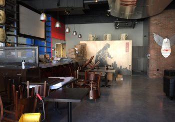 Blue Sushi Final Post Construction Cleaning in Dallas Texas 09 75ea7288b4dd841d6d38a011528bcbb5 350x245 100 crop Blue Sushi Final Post Construction Cleaning in Dallas, Texas