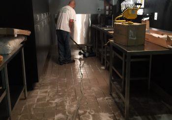Blue Sushi Restaurant Floors Stripping and Sealing 002 82f8bbffed139fcbdbf62b76166b9784 350x245 100 crop Blue Sushi Restaurant Floors Stripping and Sealing