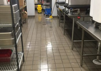 Blue Sushi Restaurant Floors Stripping and Sealing 014 ae3a62ca1b51d09f859df7c8cd89ad75 350x245 100 crop Blue Sushi Restaurant Floors Stripping and Sealing