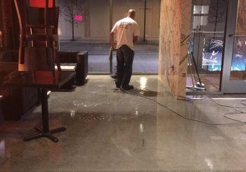 Blue Sushi Restaurant Floors Stripping and Sealing 022 a07140f1edacb5da6529f48bce3f3587 350x245 100 crop Blue Sushi Restaurant Floors Stripping and Sealing