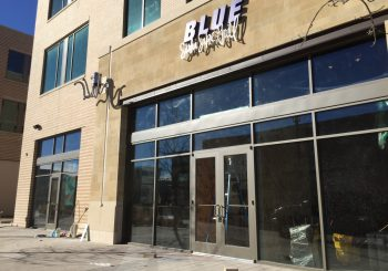 Blue Sushi Restaurant Rough Construction Clean Up 001 142a01adf63ee76165fb7d870ae0d1f1 350x245 100 crop Blue Sushi Restaurant Rough Construction Clean Up