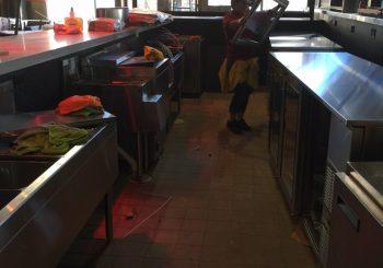 Blue Sushi Restaurant Rough Construction Clean Up 022 b32d0137ddbfd431691478e92be8ee10 350x245 100 crop Blue Sushi Restaurant Rough Construction Clean Up