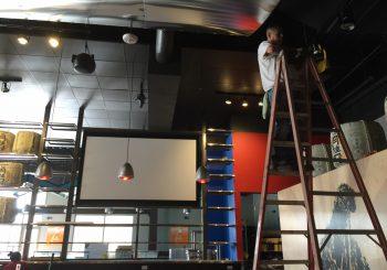 Blue Sushi Restaurant Rough Construction Clean Up 024 38054d85640213af24401239e57757fc 350x245 100 crop Blue Sushi Restaurant Rough Construction Clean Up