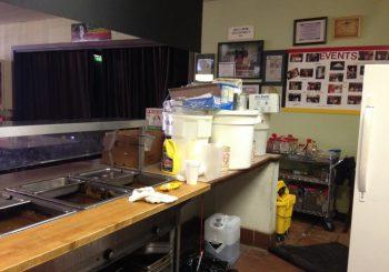 Caribbean Restaurant Taste of the Islands Deep Clean Up Service in Plano Texas 08 991de3a6048ceb7b0e4b83a9017fe671 350x245 100 crop Restaurant Deep Cleaning Service in Plano, TX