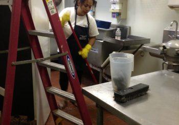 Caribbean Restaurant Taste of the Islands Deep Clean Up Service in Plano Texas 11 fe895f30c19b9921b510c41ccbdf6bd3 350x245 100 crop Restaurant Deep Cleaning Service in Plano, TX