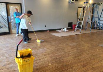 Core Power Yoga Center Post Construction Cleaning in Dallas TX 19 7fdedf506ce269c6ea54743284861107 350x245 100 crop Core Power Yoga Center Post Construction Cleaning in Dallas, TX
