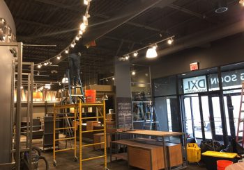 DXL Men's Store Final Post Construction Cleaning in Dallas TX 001 c3cd2e576ba3d107aaca832570399775 350x245 100 crop DXL Men's Store Final Post Construction Cleaning in Dallas, TX