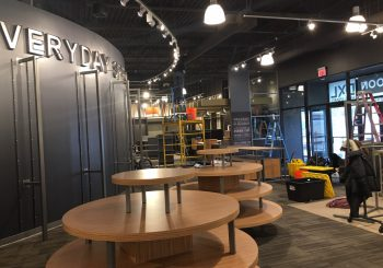 DXL Men's Store Final Post Construction Cleaning in Dallas TX 004 a280624c67a8cfea6d6d2846d7ce03e0 350x245 100 crop DXL Men's Store Final Post Construction Cleaning in Dallas, TX