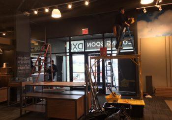 DXL Men's Store Final Post Construction Cleaning in Dallas TX 005 e4aee1dcd4cfed9e82e3785bb55ff2ea 350x245 100 crop DXL Men's Store Final Post Construction Cleaning in Dallas, TX