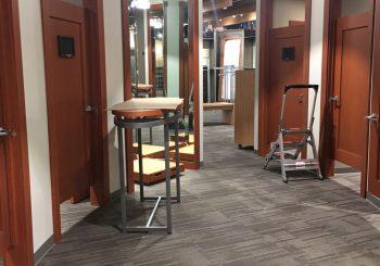 DXL Men's Store Final Post Construction Cleaning in Dallas TX 008 09362e0778c8f8e41c003c27ebf8bc04 350x245 100 crop DXL Men's Store Final Post Construction Cleaning in Dallas, TX