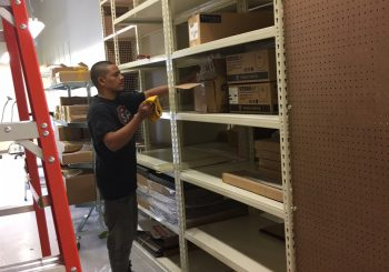 DXL Men's Store Final Post Construction Cleaning in Dallas TX 012 c3f46d86162707aea1873797531f28ec 350x245 100 crop DXL Men's Store Final Post Construction Cleaning in Dallas, TX