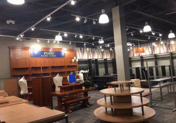 DXL Men's Store Final Post Construction Cleaning in Dallas TX 018 275f46bc66786589453d87fc71010348 350x245 100 crop DXL Men's Store Final Post Construction Cleaning in Dallas, TX